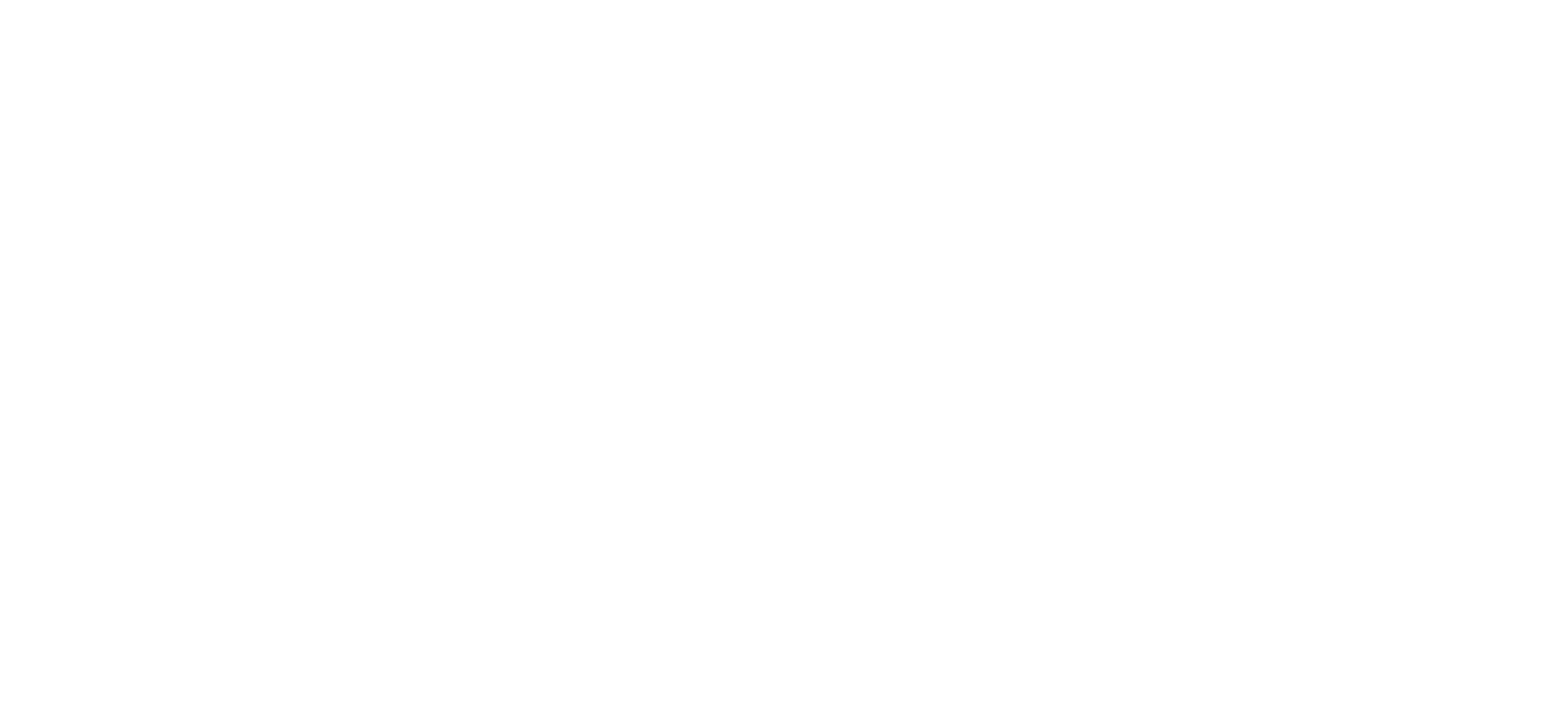 Clubhouse_logo_2.png