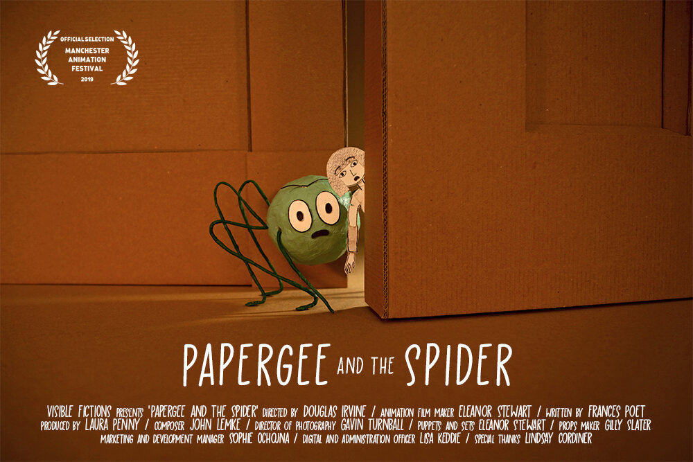 Papergee_and_the_Spider_Film Poster_With Laurel.jpg