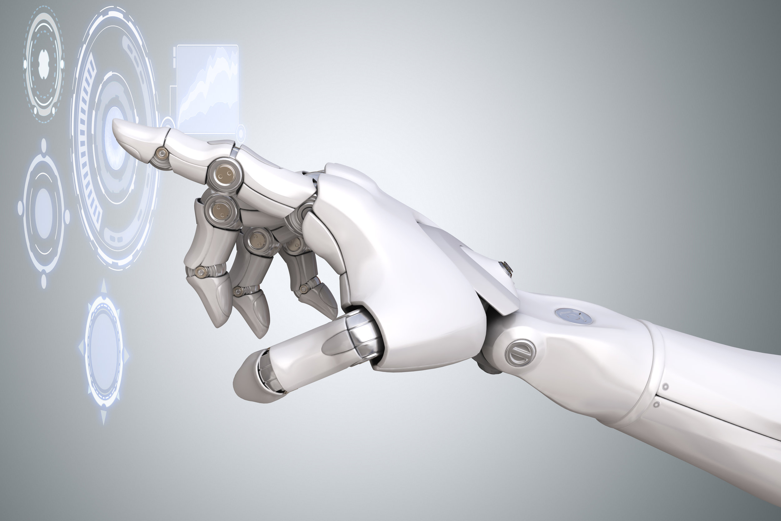 robots-arm-working-with-virtual-reality.jpg