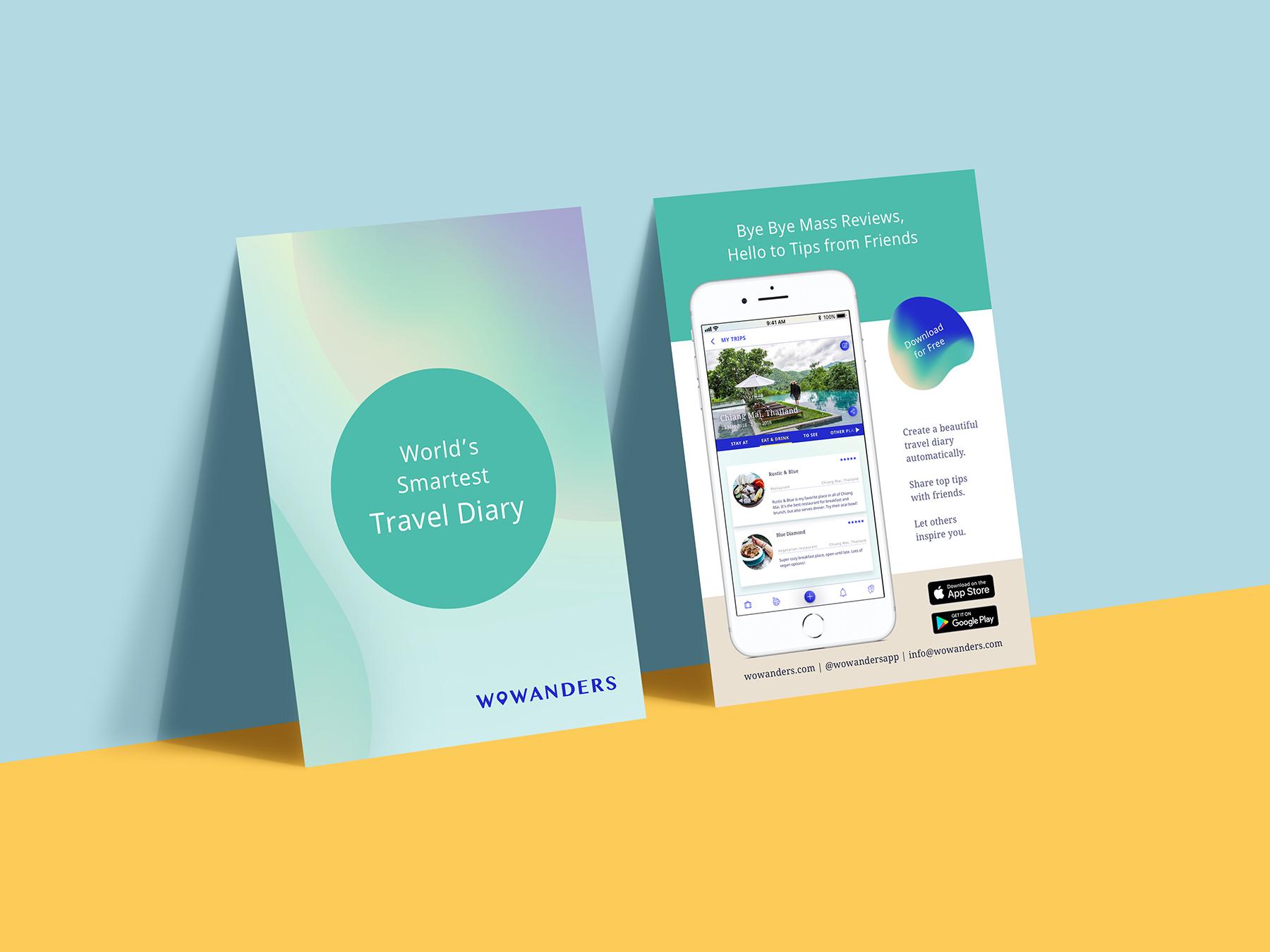 Flyer_A6_Standing_Design_App_iPhone_iOS_Wowanders.jpg