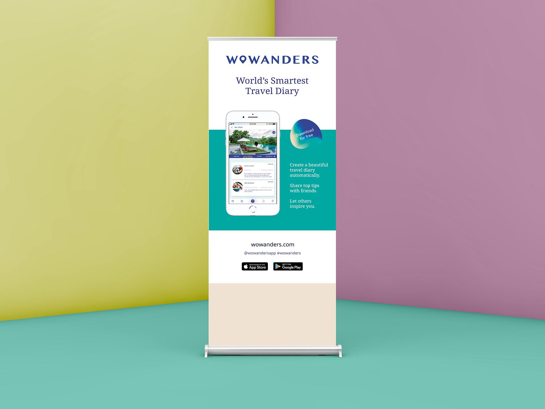 Rollup_Design_Stand_App_iPhone_iOS_Wowanders.jpg