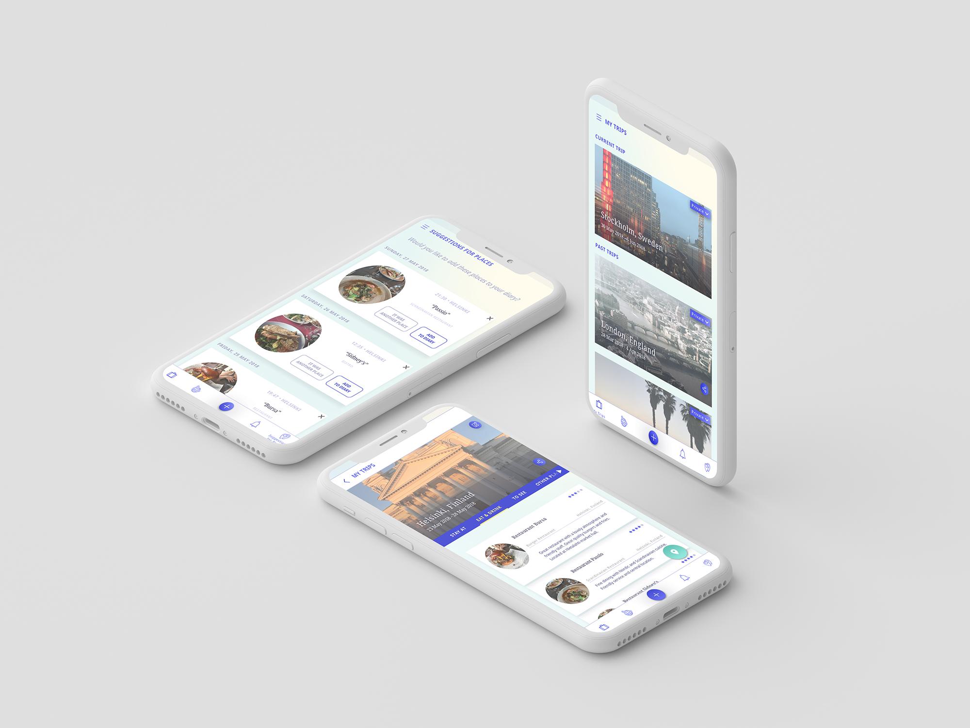 App_UI_iPhone_iOS_Wowanders.jpg