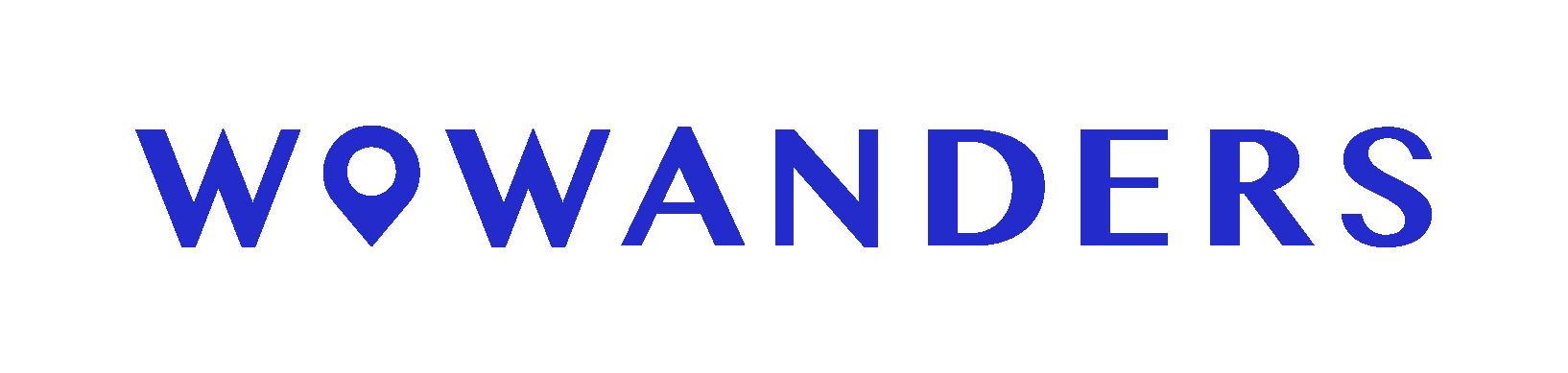 wowanders_logo_rgb.png