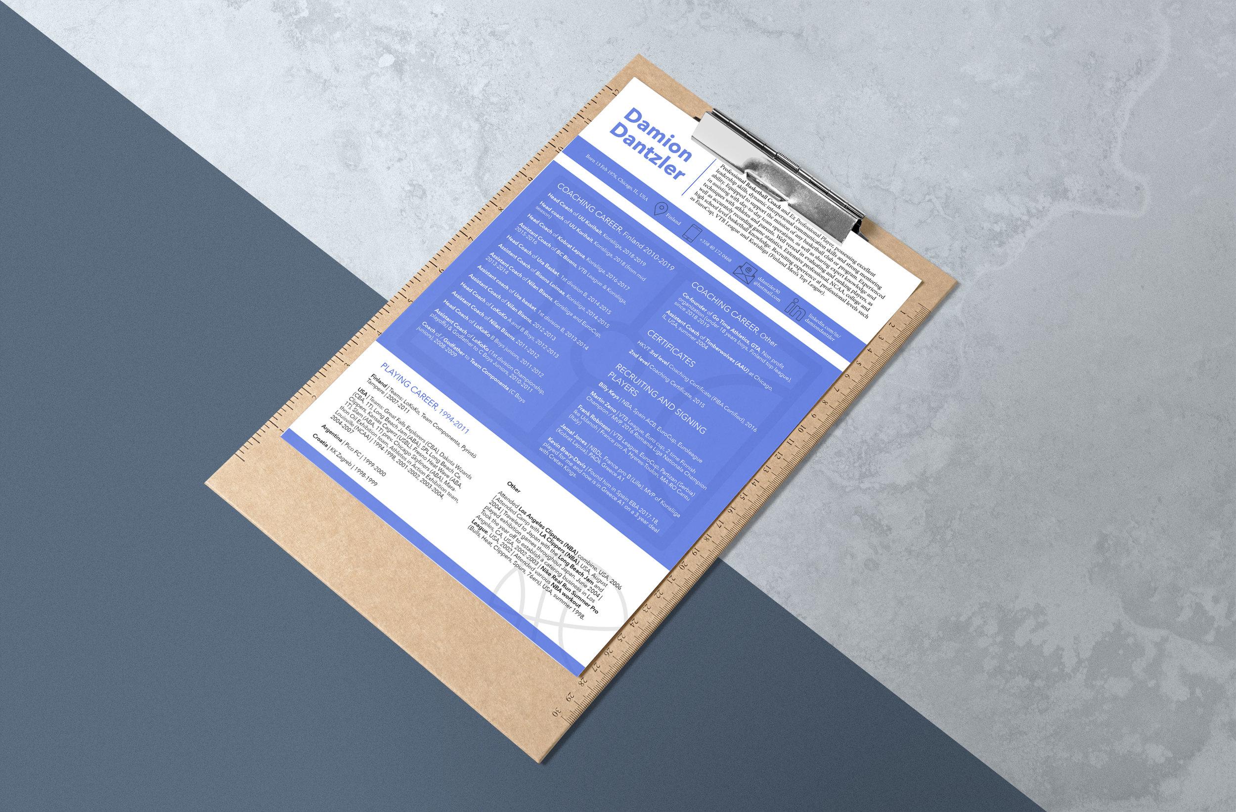 CV_Resume_Design_Mockup.jpg
