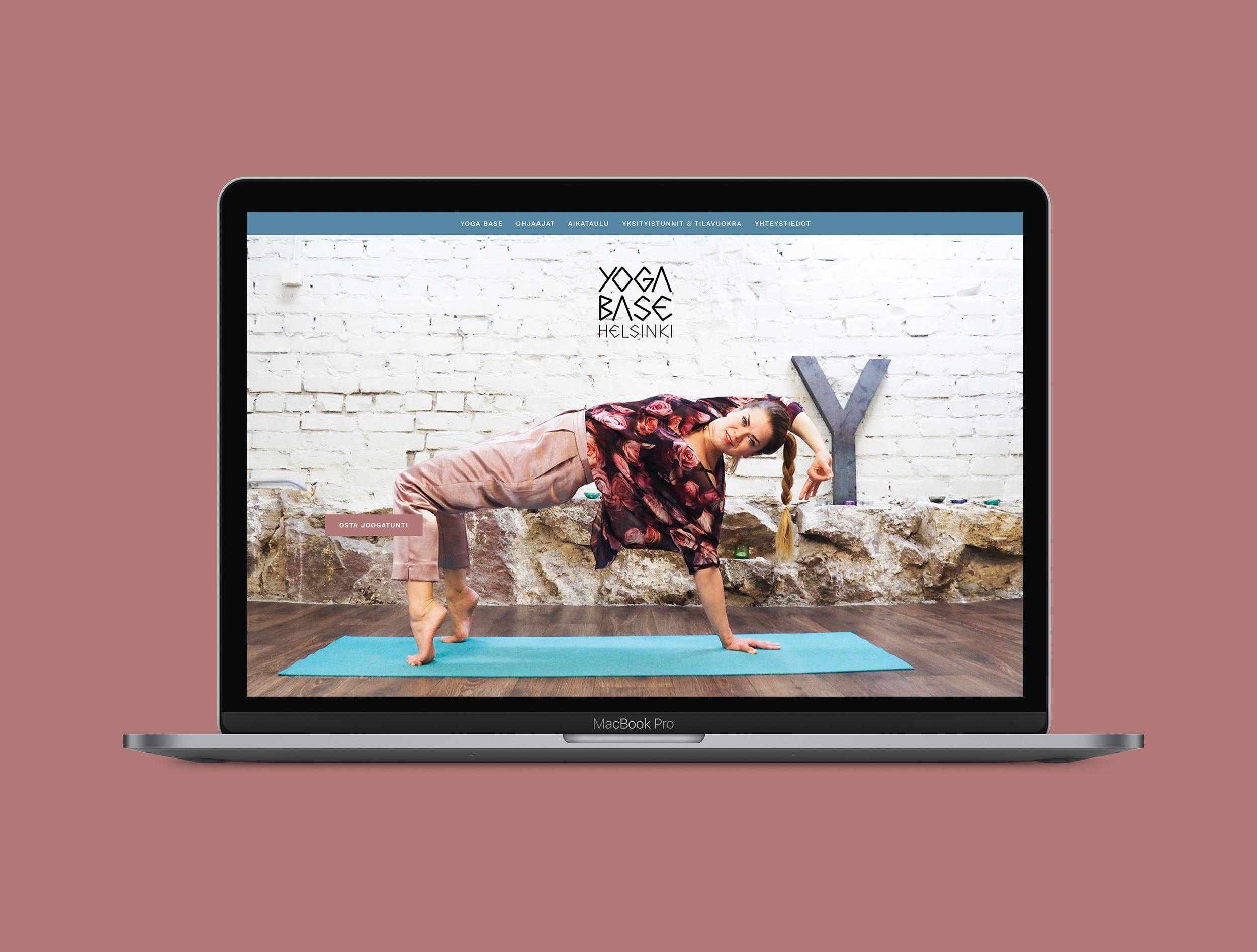 YogaBase_MacBook_Mockup.jpg