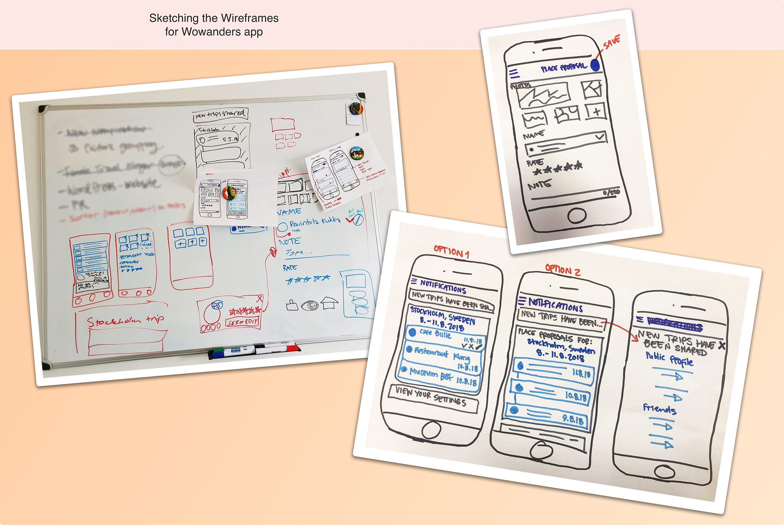 Wireframe_sketch_whiteboard_web.jpg