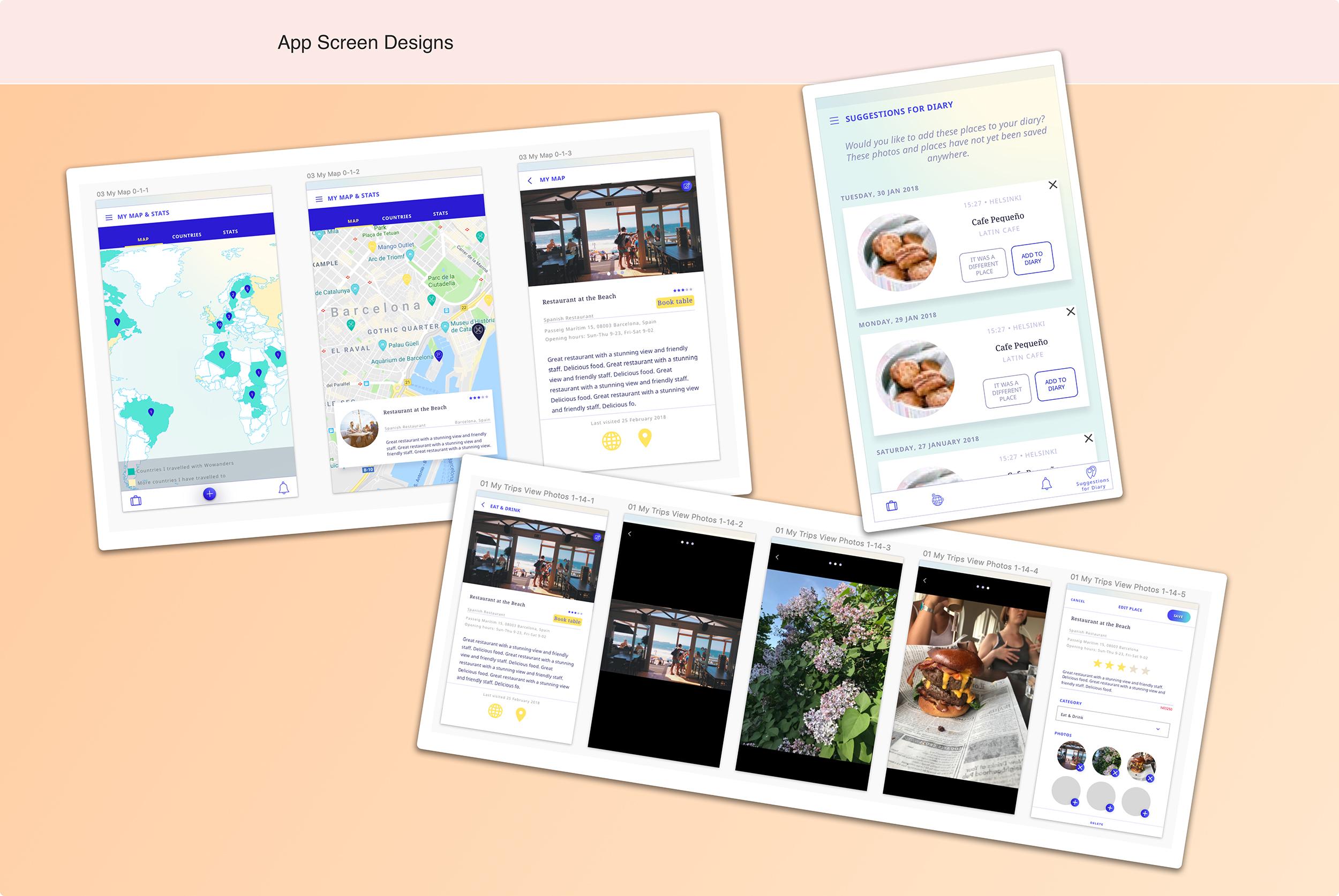 App_Design_Sketch_Screens.jpg