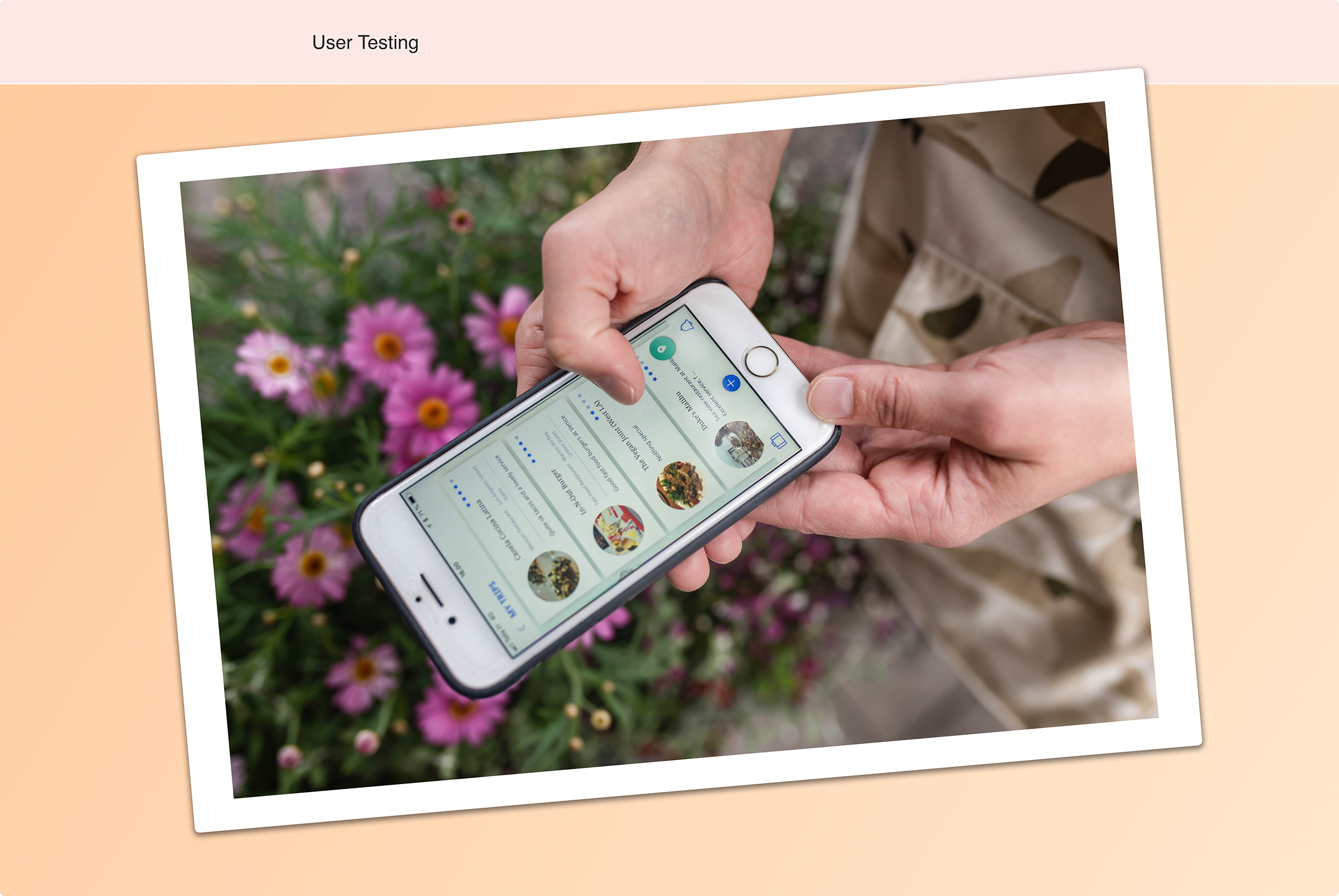 UserTesting_Web.jpg