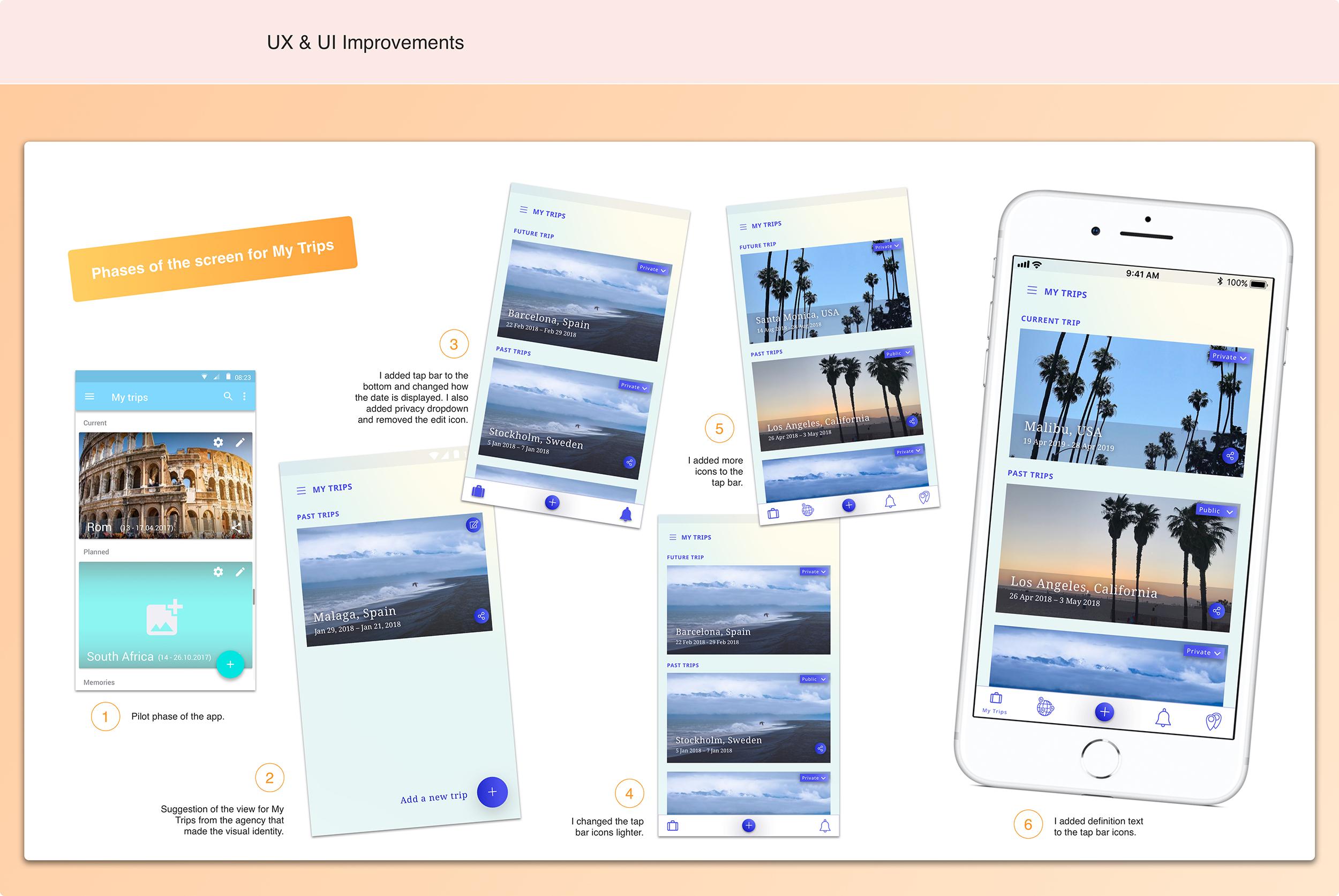 UX_UI_Improvements_app.jpg
