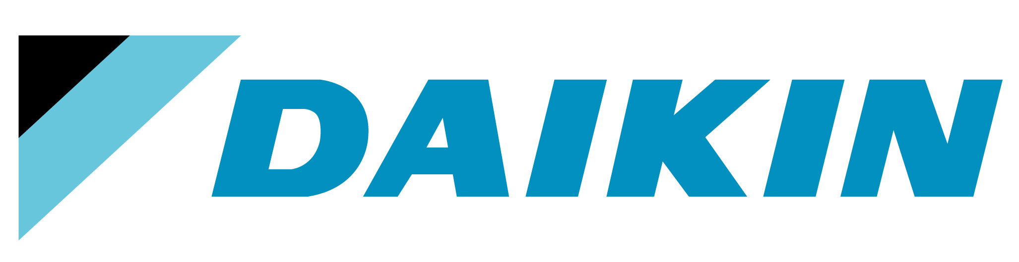 Daikin-Logo-FULL-COLOUR-HORIZONTAL-Converted.jpg