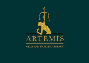 artemis.s teal_003333_+tag.jpg