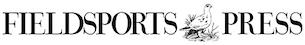 fs press logo.jpg