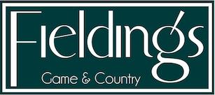 Fieldings Logo.jpg