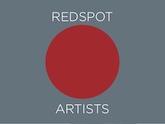 REDSPOT logo.jpg