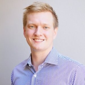 Mark Belonogoff | Software Engineer   Mark Belonogoff brings to the Bespoke Insights team a strong combination of design and manufacture skills along with a systematic approach to the development, operation and maintenance of software development.  Graduating from the university of Queensland with a degree in Mechanical and Aerospace Engineering, Mark joined the Bespoke Insights team as an intern whilst studying Software Engineering, also at the University of Queensland. Continuing his employment as a graduate, Mark's understanding of science and engineering along with psychology and sociology have equiped him with the technical expertise essential in developing and maintaining the Bespoke Insights platform.  With an interest in the development and analysis of predictive models, Mark is currently developing products that will assist clients in anticipating emerging needs and the impact of changes allowing for clients to adapt their business appropriately.