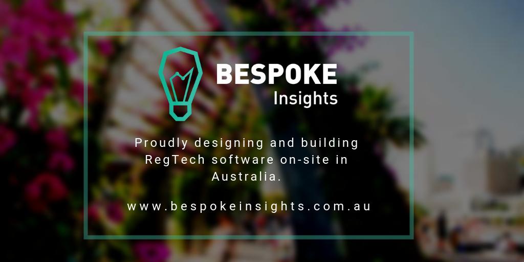 BI_RegTech_Aus.png