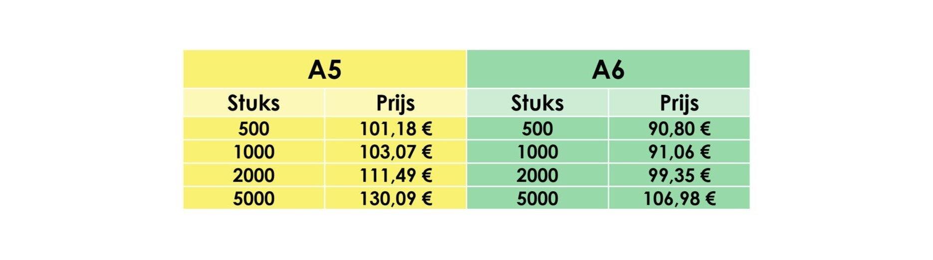 Prijzen%2BWebhop_Flyers_27%2B09%2B2019.jpg