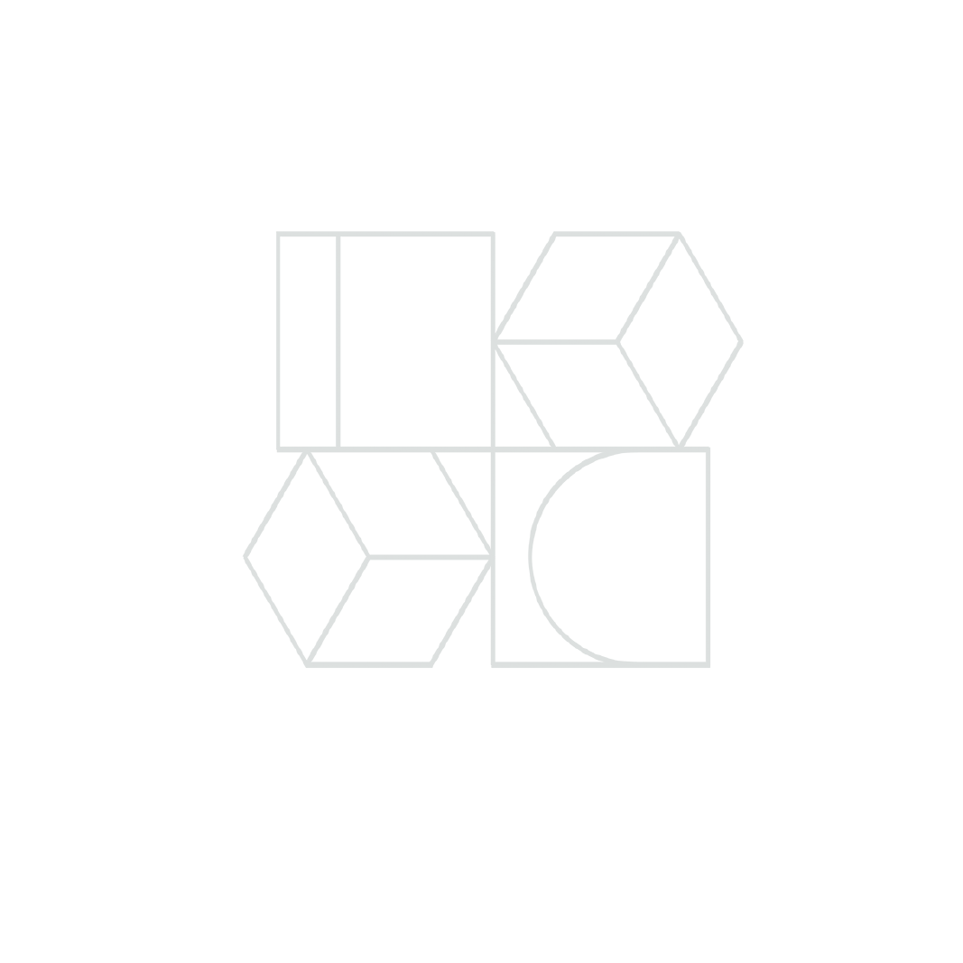 LinCreative_LogoTemplate_256x256-01.png