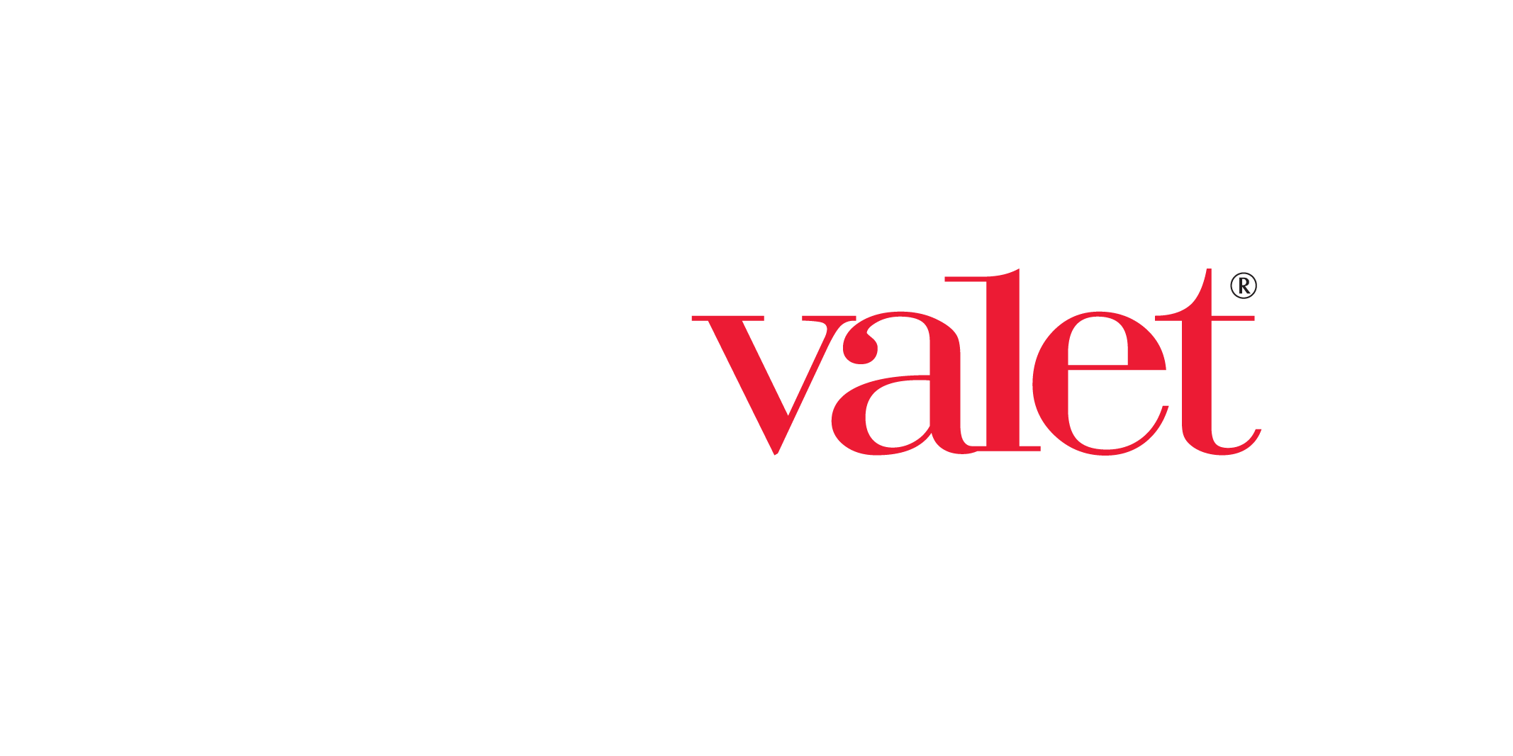 DigiValet_Logo_Template_256x512-01.png