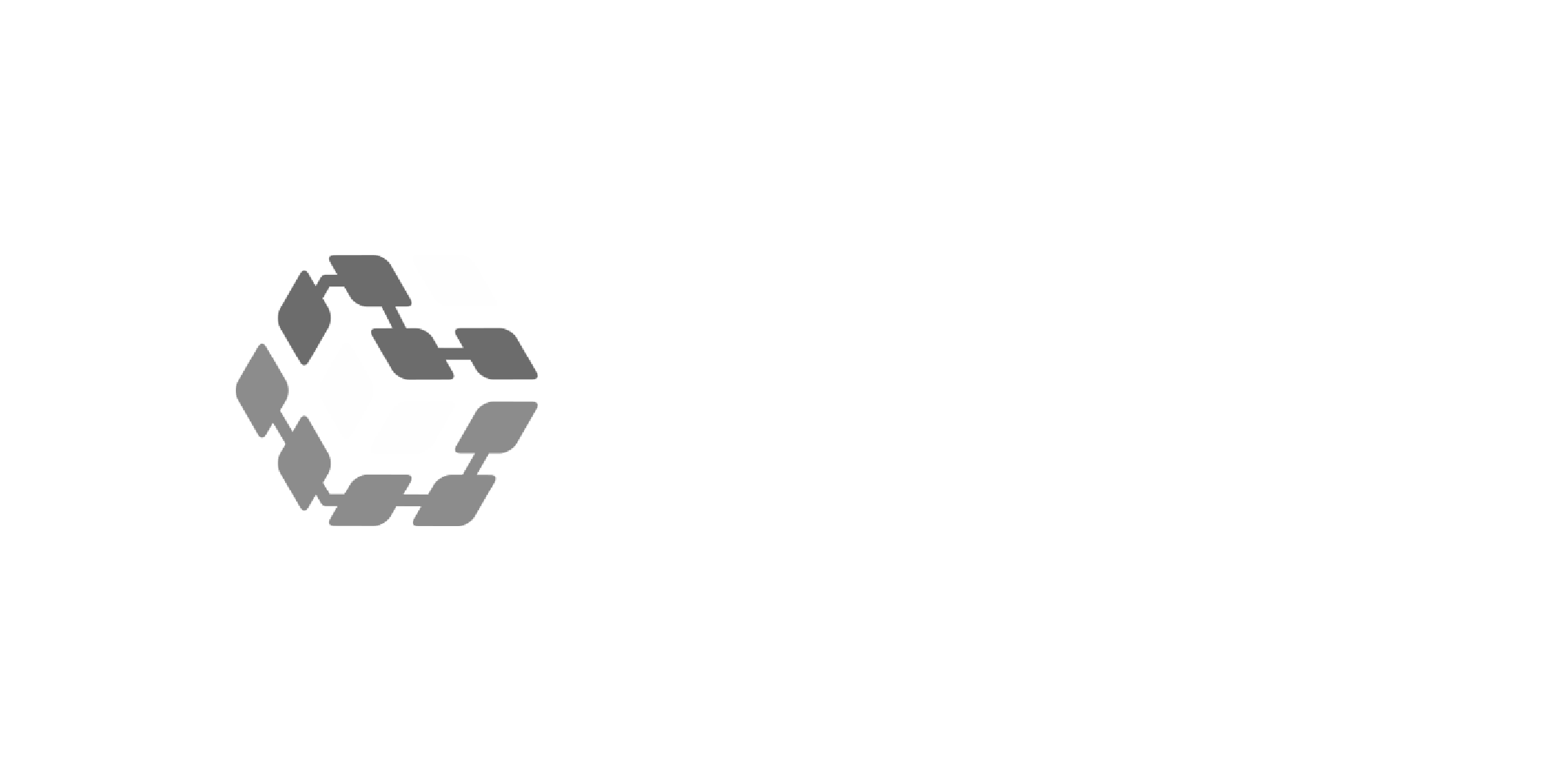 SystemActive_Logo_Template_256x512-01.png