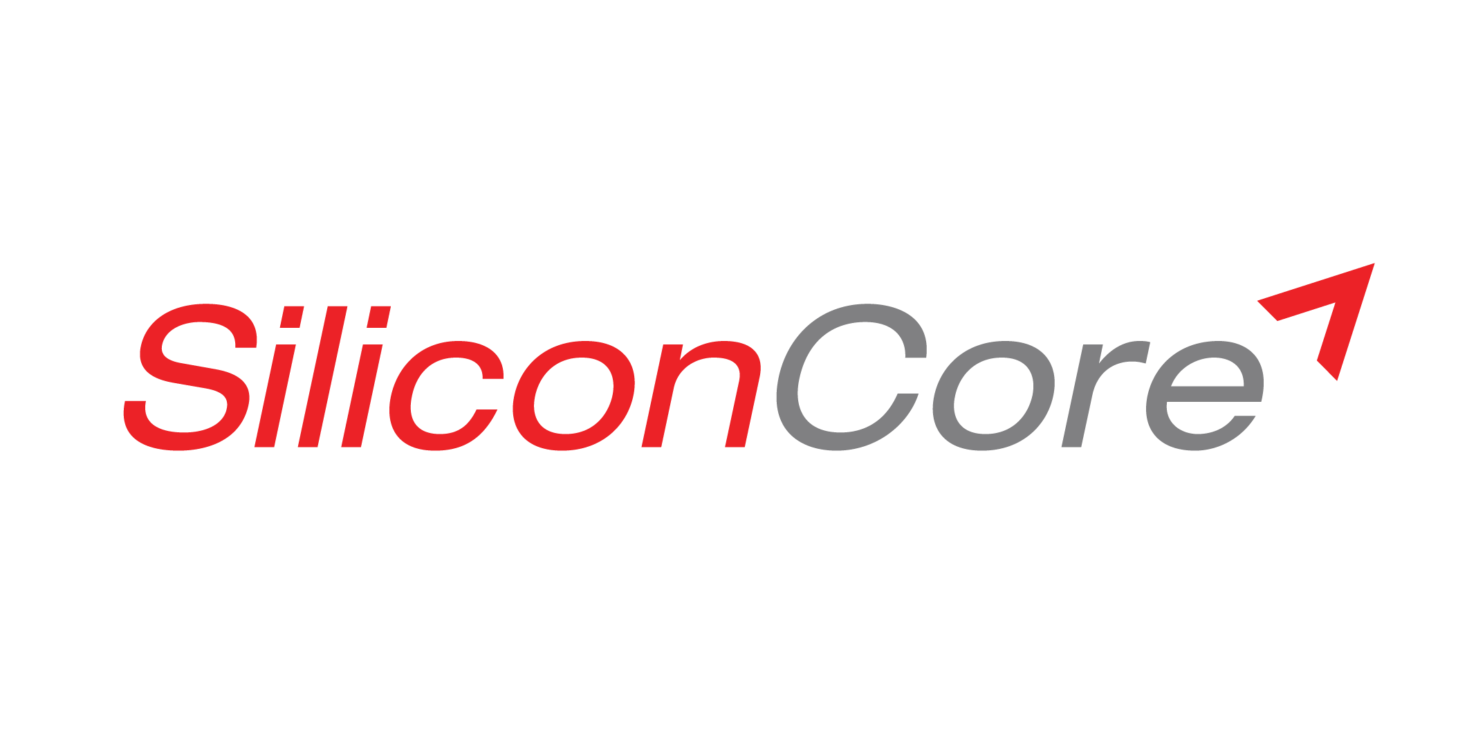 SiliconCoreLogo_Template_256x512-01.png