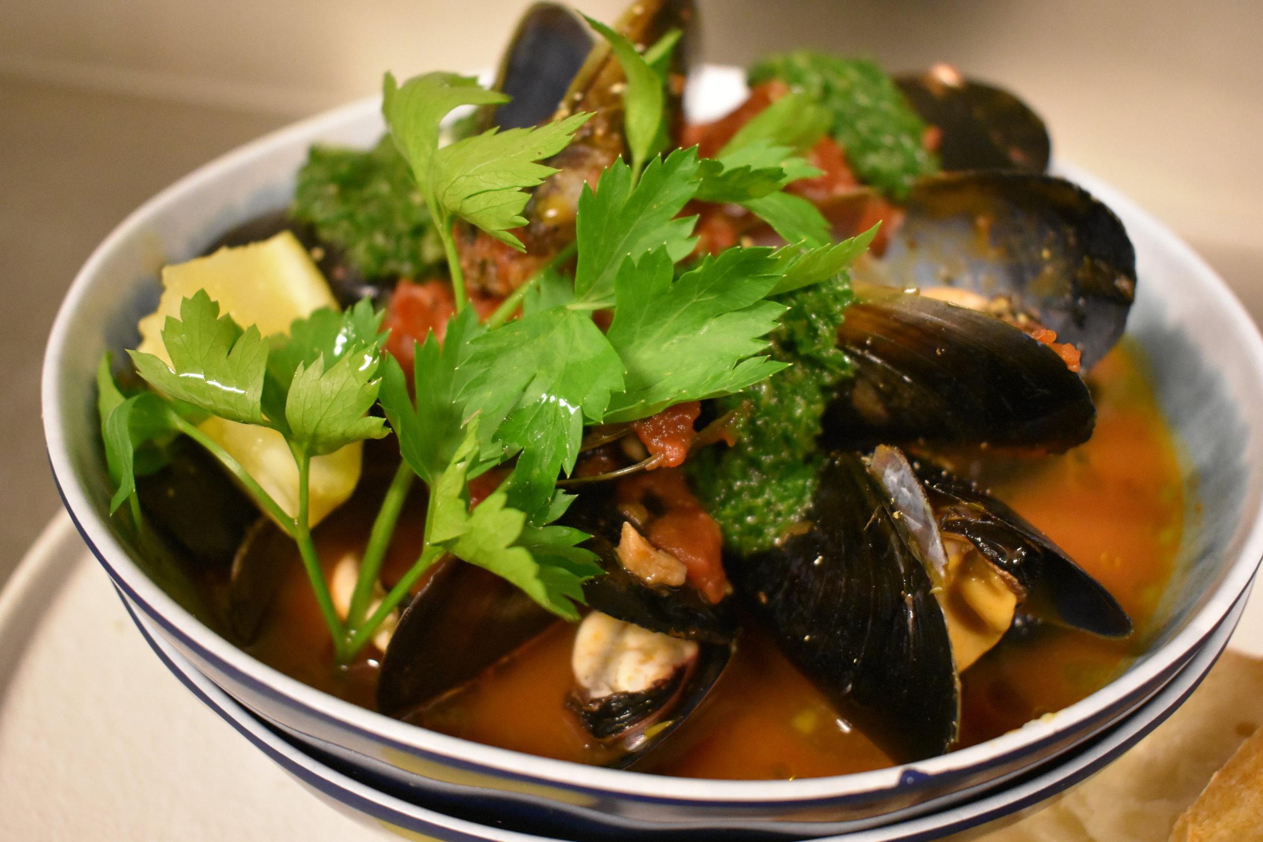 seafood-availability.jpg