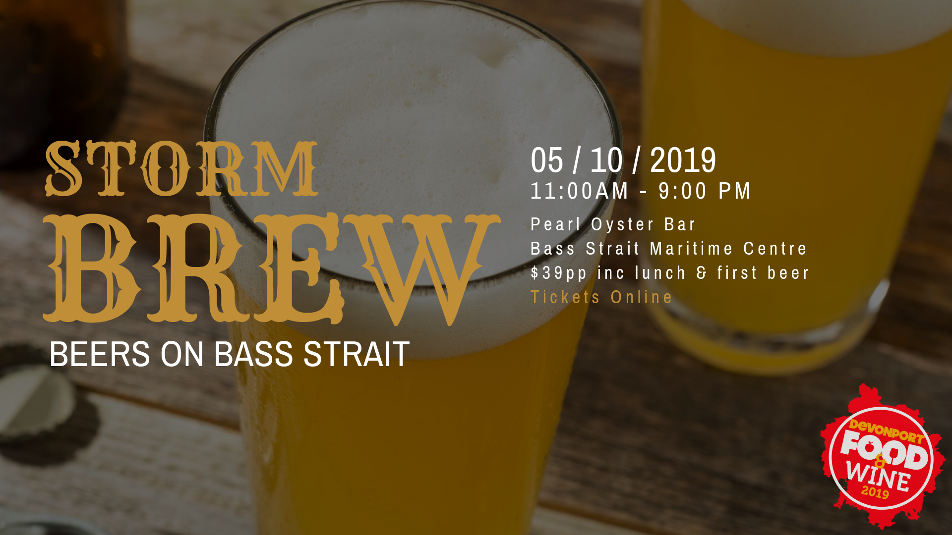 FB Event Cover - Storm Brew.png