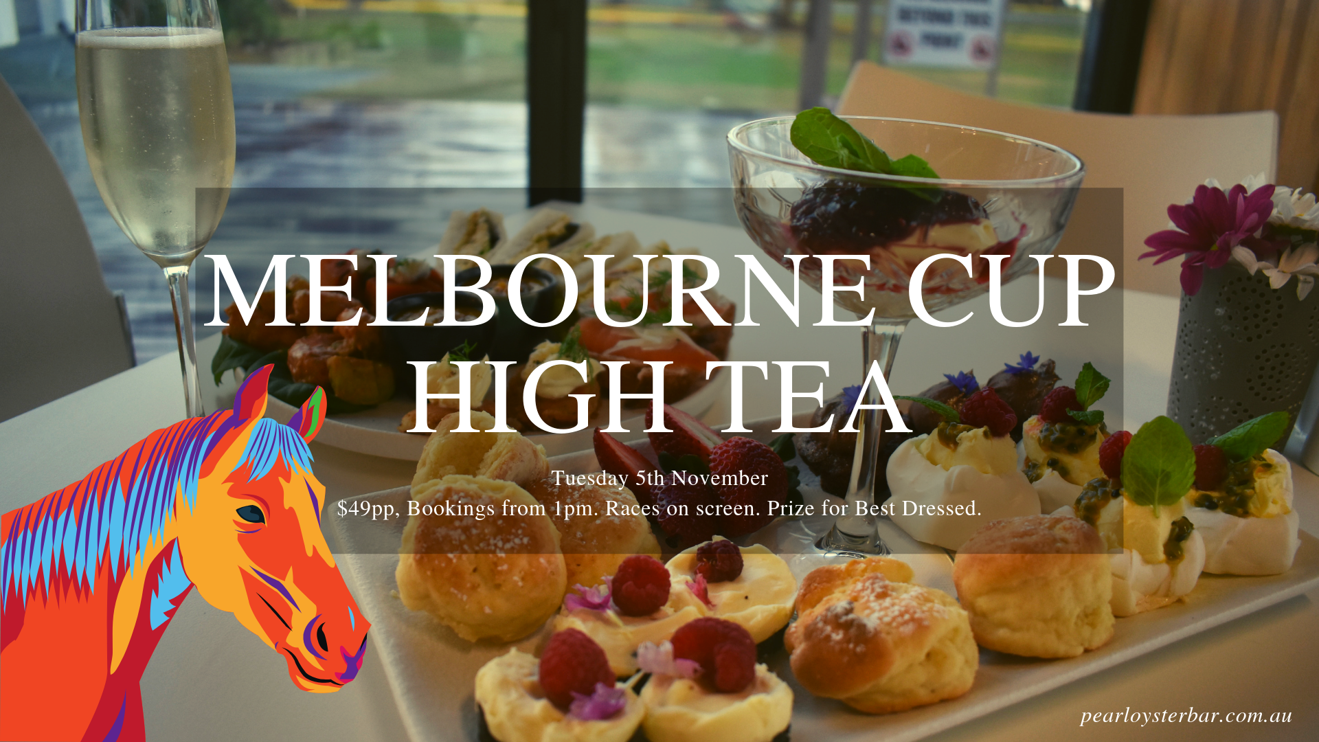 FB Event melbourne cup high tea.png
