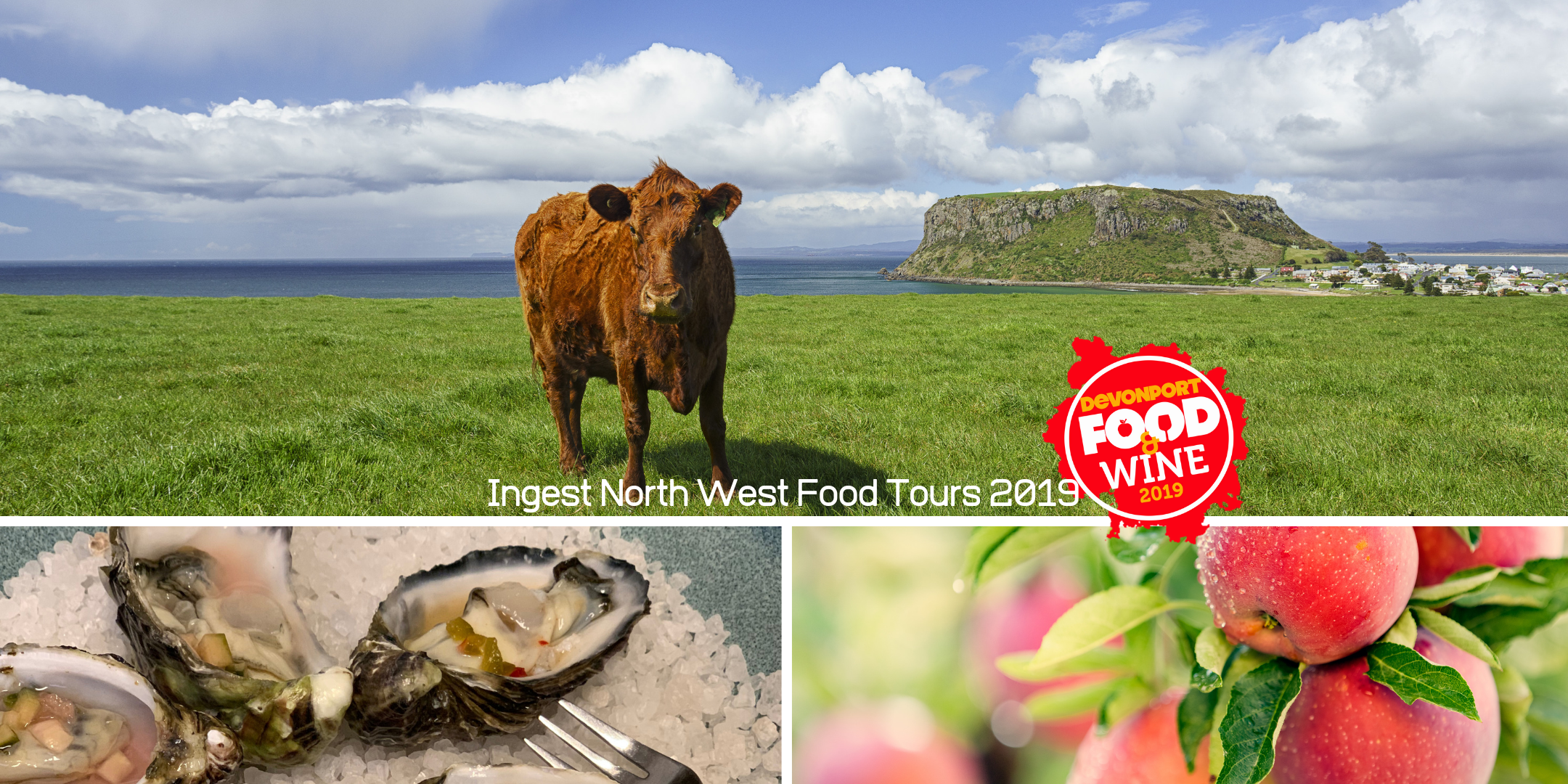 2160Ingest North West Food Tours 2019.png