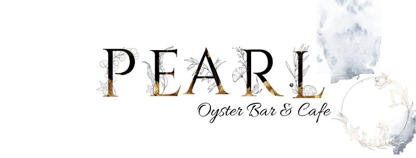 FB Header Pearl (2).png