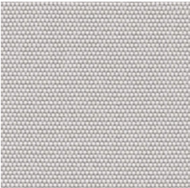 Silver grey base