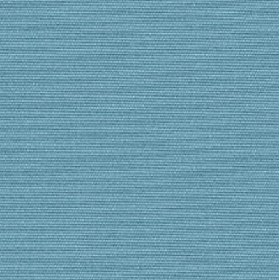 Mineral blue piping