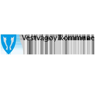 Vestvågøy kommune.png