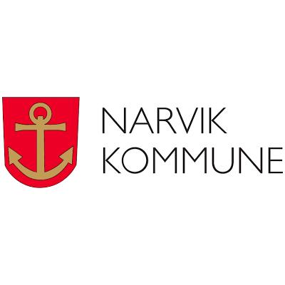 Narvik kommune.png