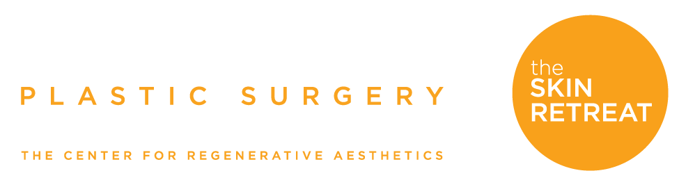 Shewmake---Inverse-Combined-Logo-WB.png