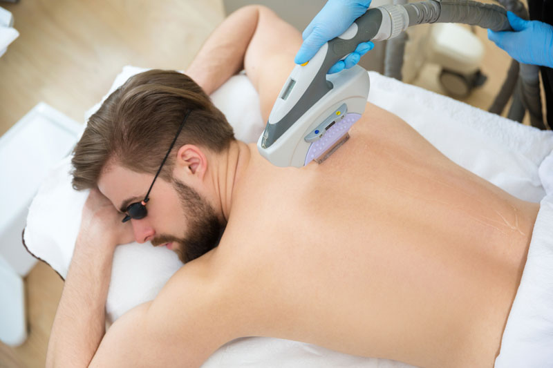 skin-retreat-laser-hair-removal.jpg