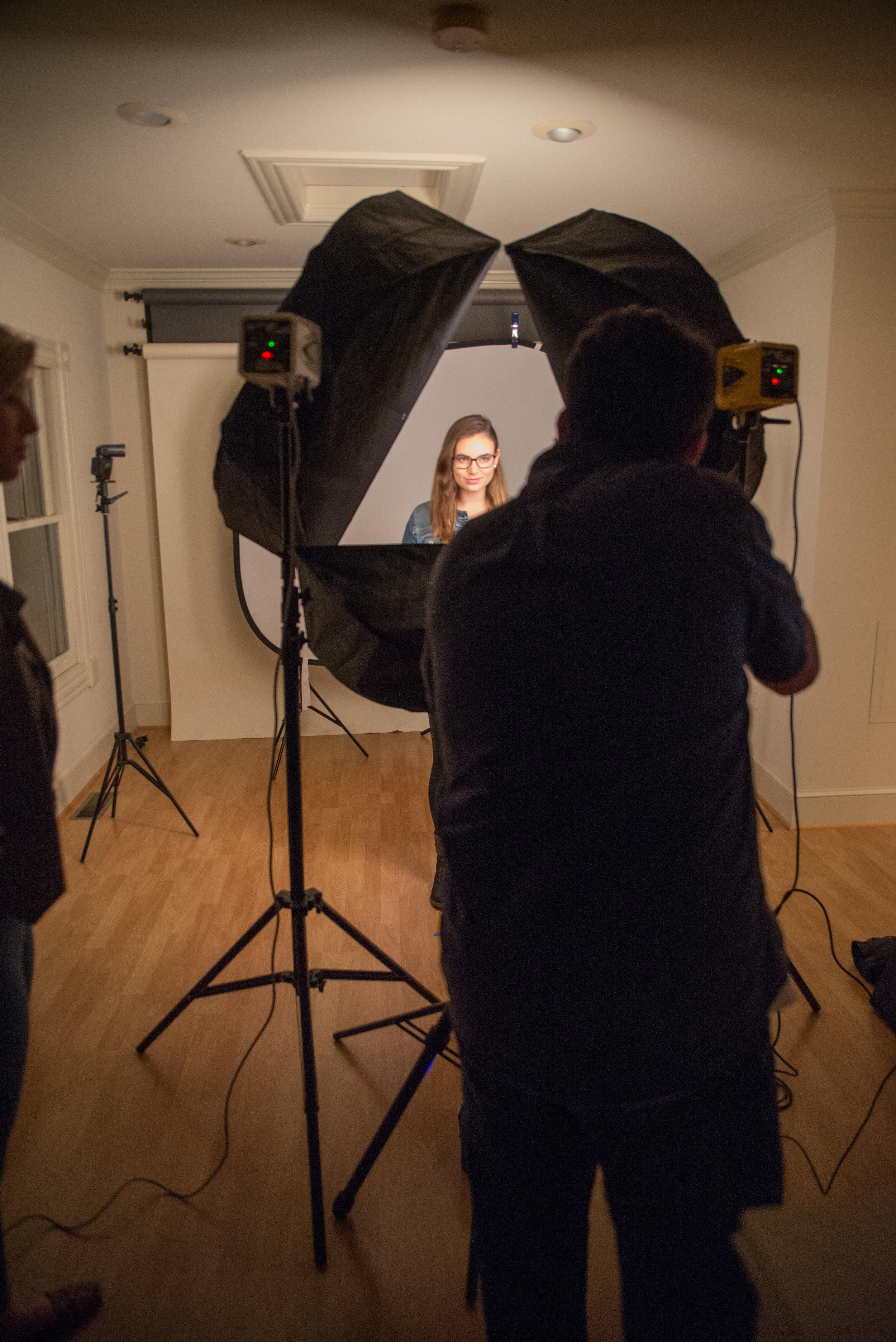Behind the scenes with Megan Brackna-56.jpg