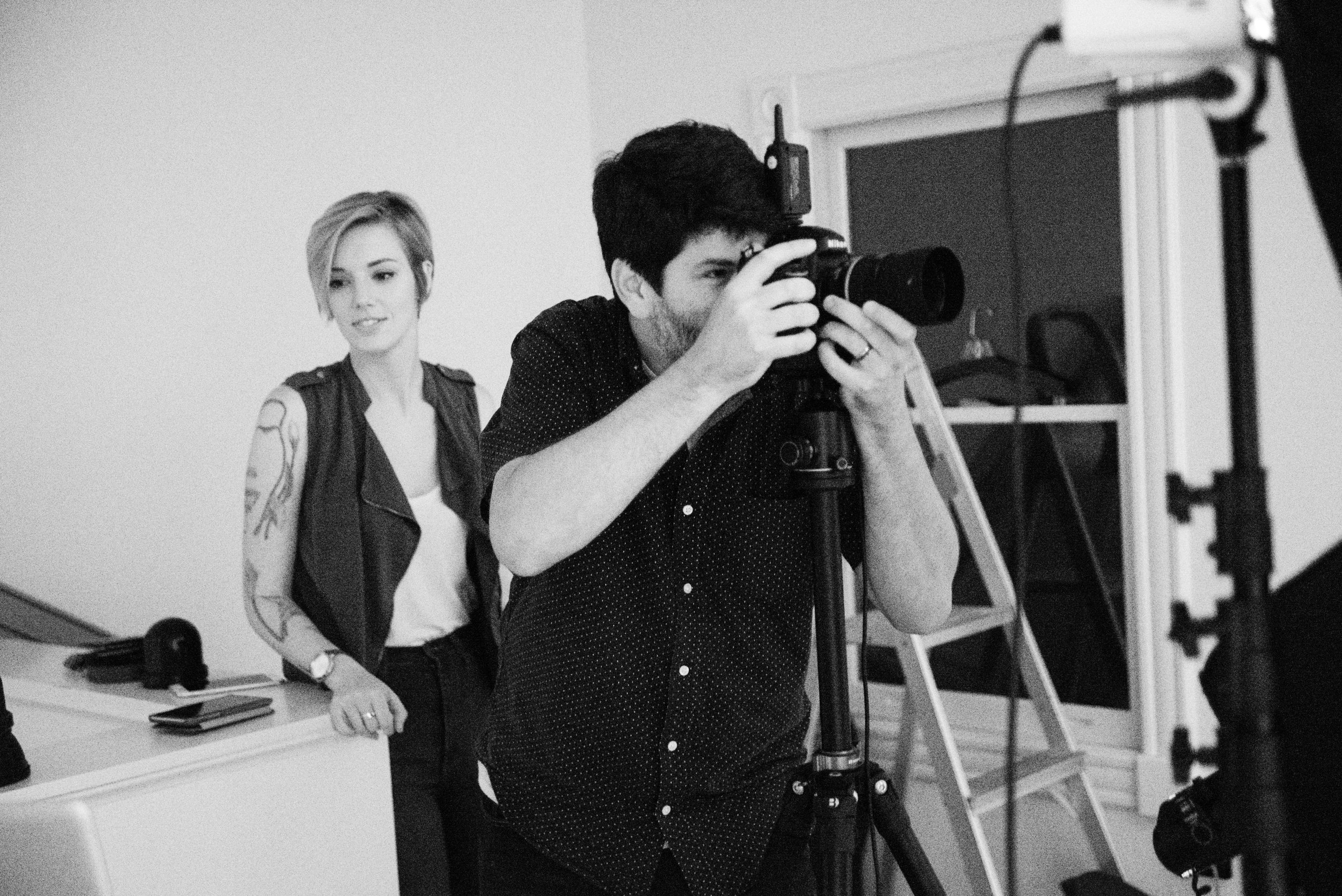 Behind the scenes with Megan Brackna-64.jpg