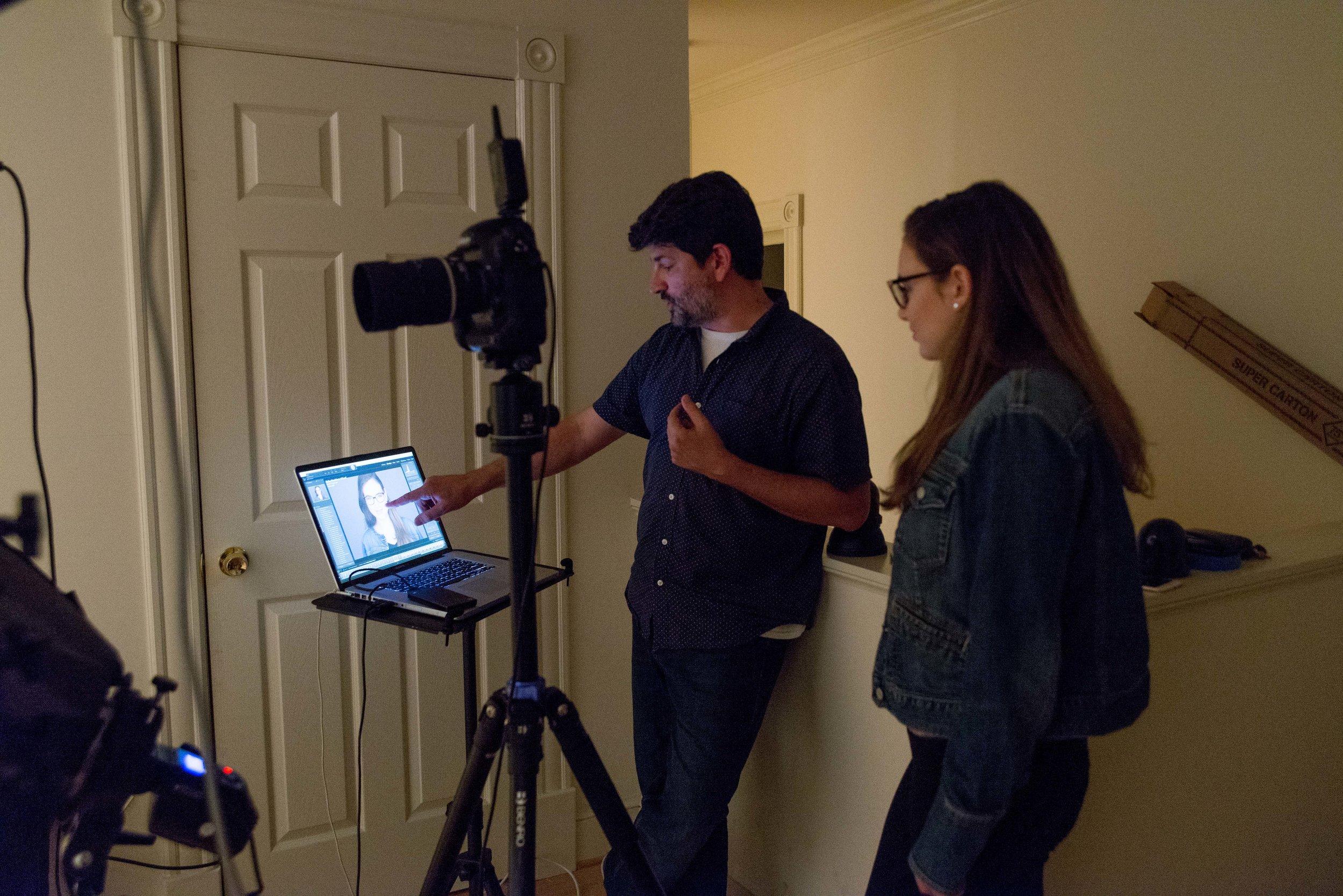 Behind the scenes with Megan Brackna-76.jpg