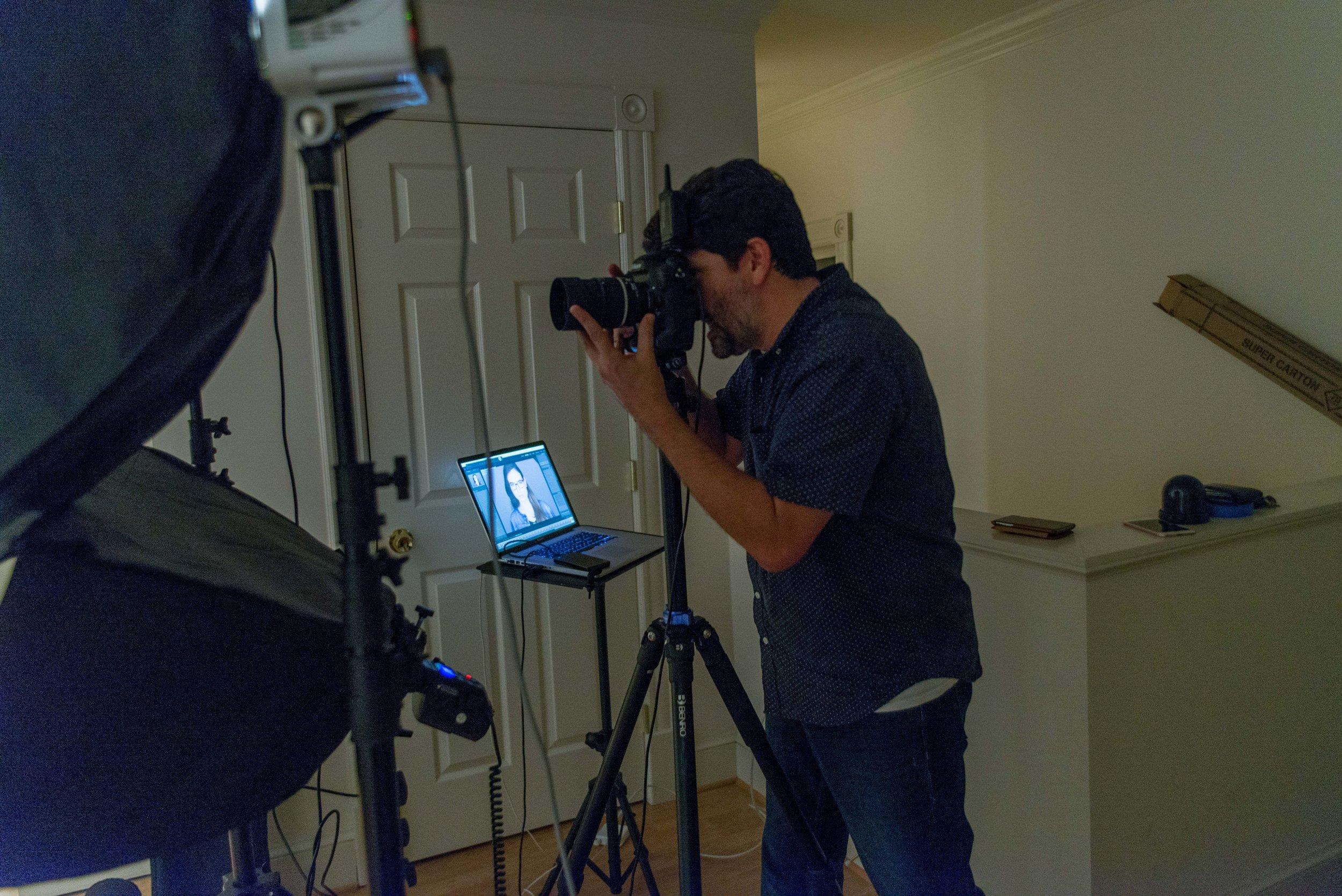 Behind the scenes with Megan Brackna-73.jpg