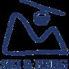 SkiBerg_Logo_Master.png