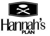 logo_hannah.jpg