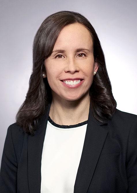 Christina Calalang