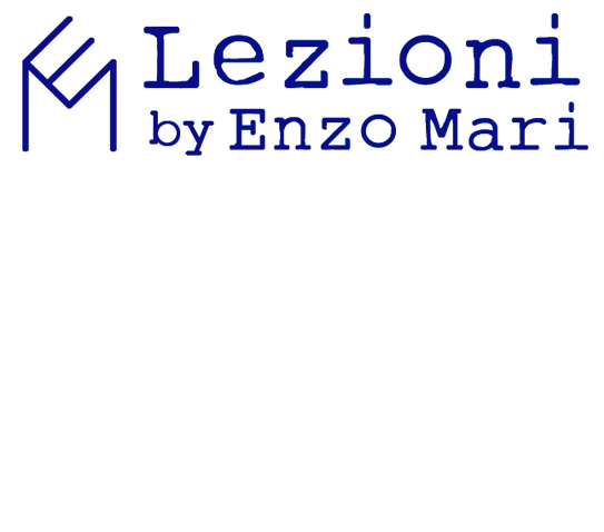 Lezioni_logo.jpg