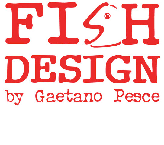 Fish-Design_logo.jpg