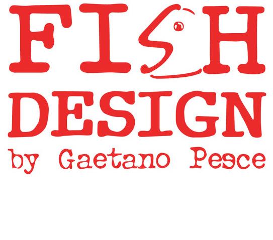 Fish-Design_logo.jpg