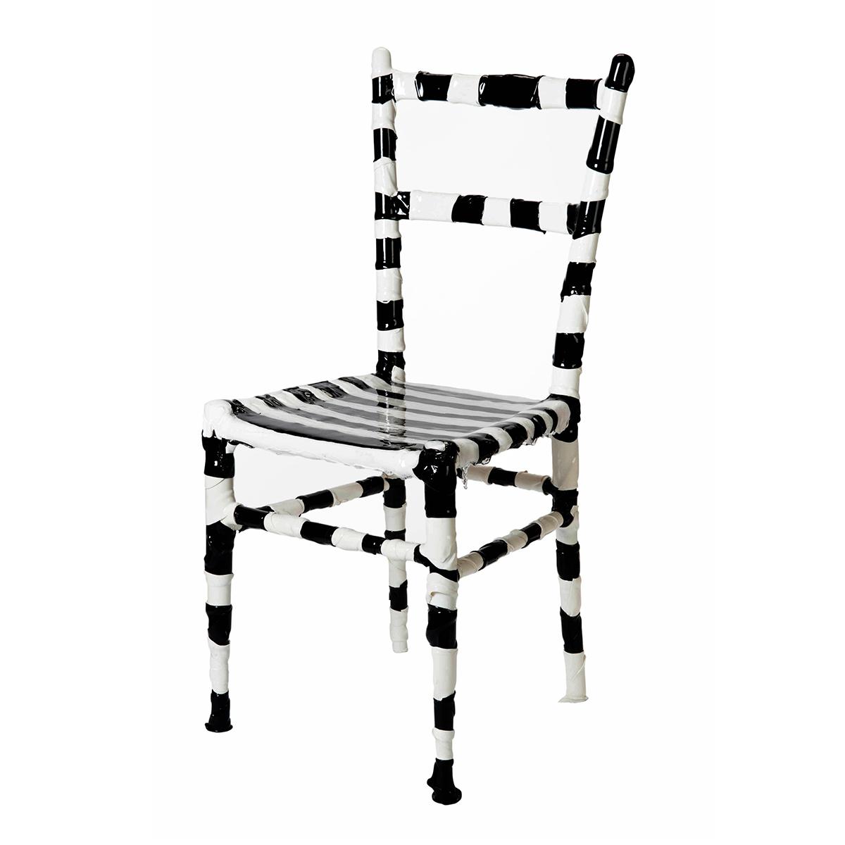 Chair-N.-01-20.jpg
