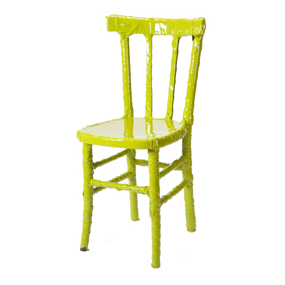 Chair-N.-06-20.jpg