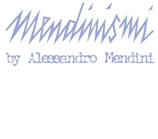 Mendinismi_logo.jpg