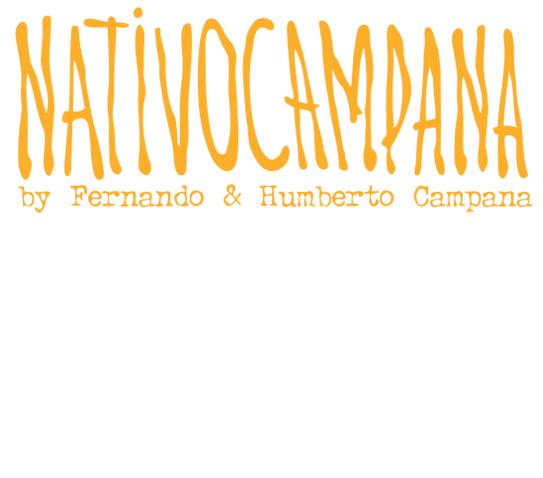 Nativocampana_logo.jpg
